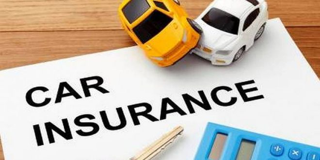 Which is the Best Car Insurance Company in Singapore ...